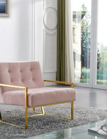 damien-contemporary-button-tufted-pink-velvet-accent-chair-with-gold-steel-base-4