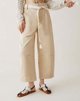 1-5-BELTED-PANTS-1